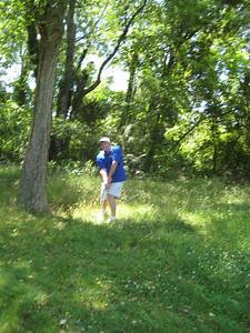 ES golf tourney 2008 (5)