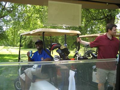 ES golf tourney 2008 (4)