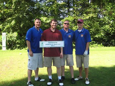 ES golf tourney 2008 (2)