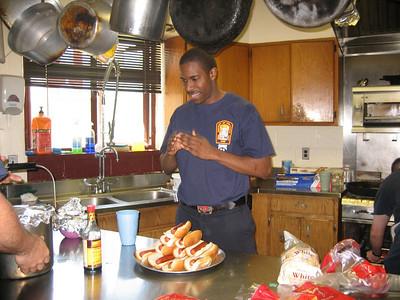 Hot Dog Eating Comp (4)