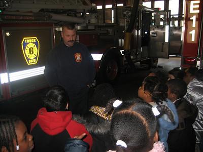 School visit 2007 (6)