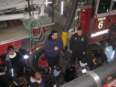 School visit 2007 (13)
