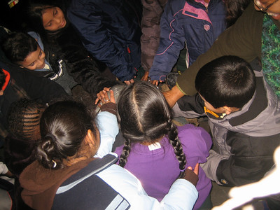 School visit 2007 (10)