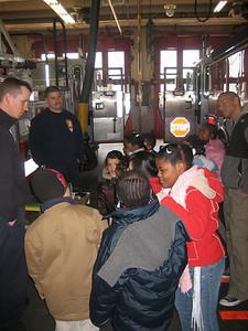 School visit 2007 (8)