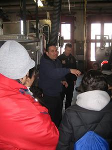 School visit 2007 (12)