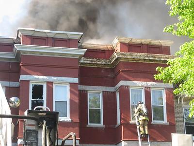 Kenyon St Fire on #1 (33)