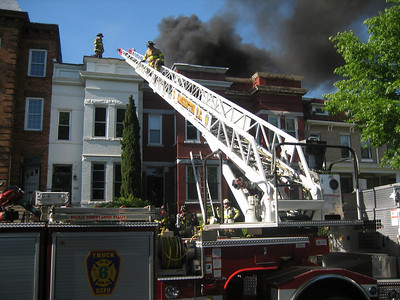 Kenyon St Fire on #1 (25)