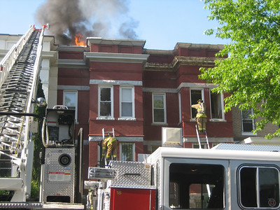 Kenyon St Fire on #1 (42)