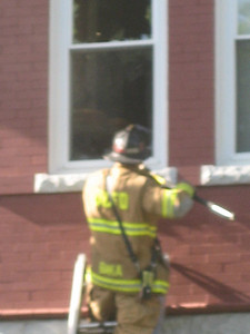 Kenyon St Fire on #1 (44)