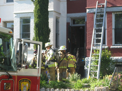 Kenyon St Fire on #1 (29)