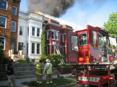 Kenyon St Fire on #1 (20)