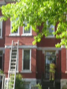 Kenyon St Fire on #1 (6)