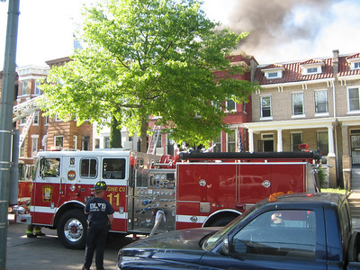 Kenyon St Fire on #1 (27)
