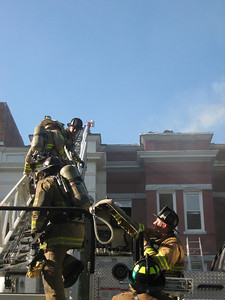 Kenyon St Fire on #1 (61)