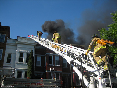 Kenyon St Fire on #1 (34)