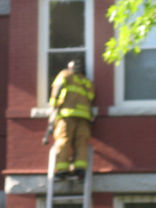 Kenyon St Fire on #1 (39)