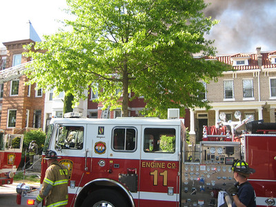 Kenyon St Fire on #1 (26)