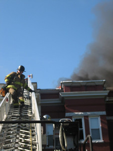 Kenyon St Fire on #1 (30)