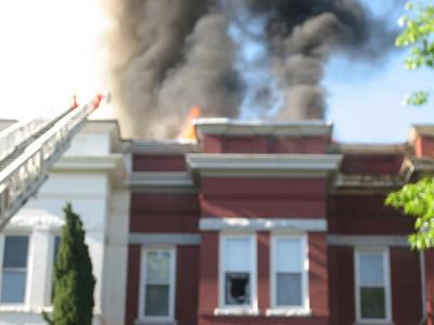 Kenyon St Fire on #1 (16)