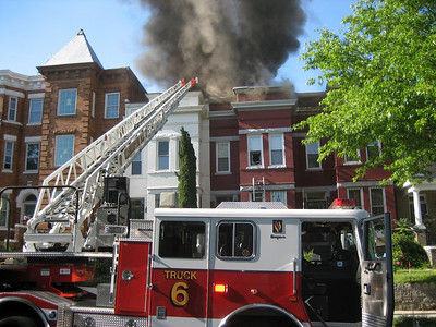 Kenyon St Fire on #1 (4)