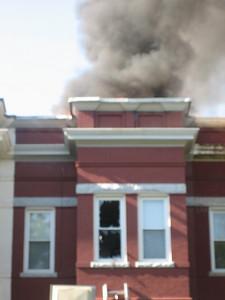 Kenyon St Fire on #1 (19)