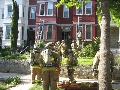 Kenyon St Fire on #1 (38)