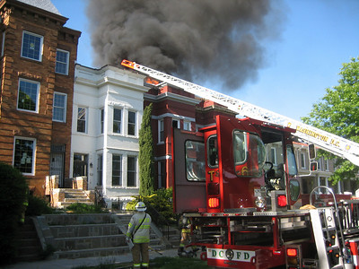 Kenyon St Fire on #1 (21)