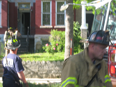 Kenyon St Fire on #1 (15)
