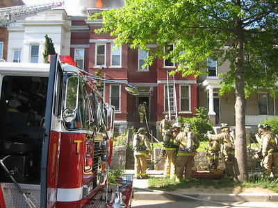 Kenyon St Fire on #1 (41)