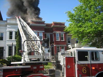 Kenyon St Fire on #1 (8)