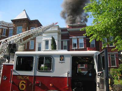 Kenyon St Fire on #1 (18)