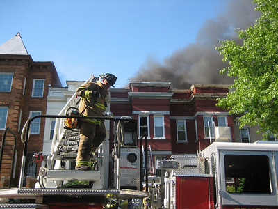 Kenyon St Fire on #1 (31)