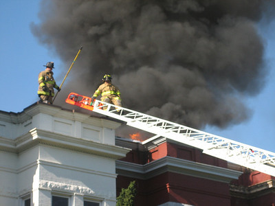 Kenyon St Fire on #1 (22)