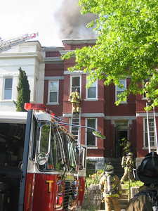 Kenyon St Fire on #1 (40)