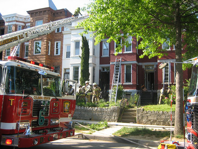 Kenyon St Fire on #1 (28)