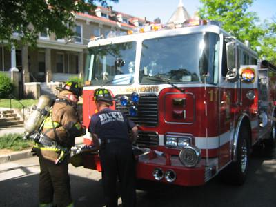 Kenyon St Fire on #1 (13)