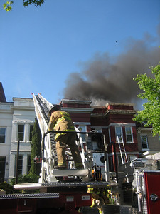 Kenyon St Fire on #1 (32)