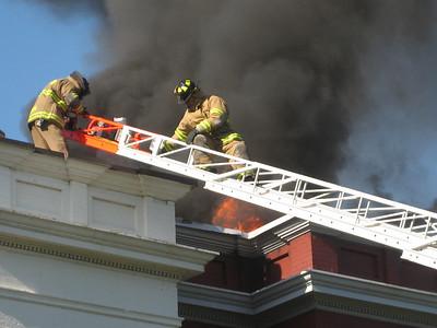 Kenyon St Fire on #1 (23)