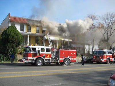 2323 sherman ave 11-11-08 (10)