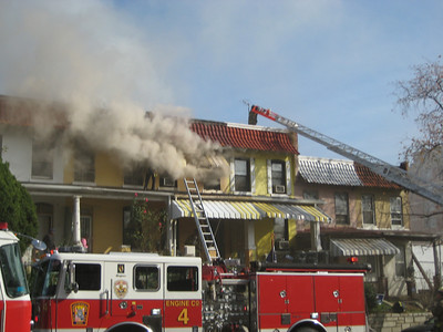 2323 sherman ave 11-11-08 (20)