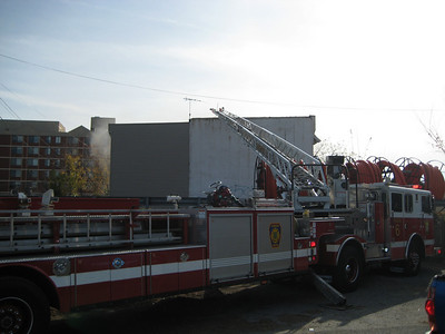 2323 sherman ave 11-11-08 (31)