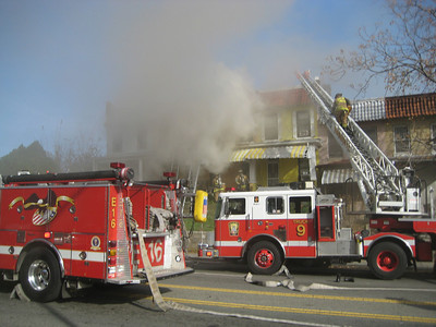2323 sherman ave 11-11-08 (23)