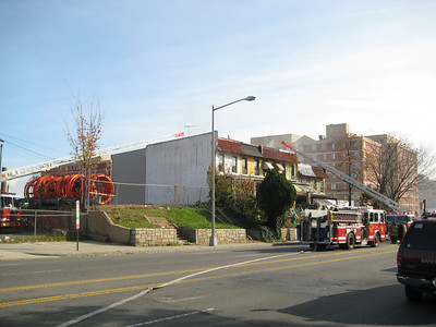 2323 sherman ave 11-11-08