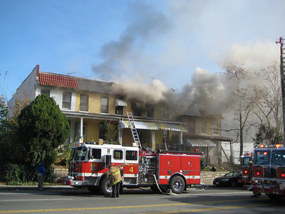 2323 sherman ave 11-11-08 (12)