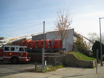 2323 sherman ave 11-11-08 (32)