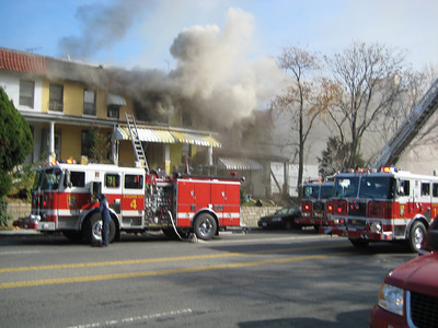 2323 sherman ave 11-11-08 (11)