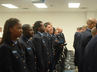 Fire Academy Graduation 017