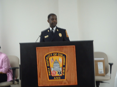 Fire Academy Graduation 013
