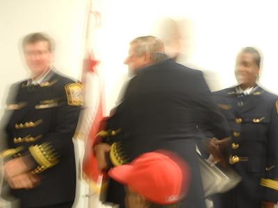 Fire Academy Graduation 014