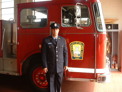 Fire Academy Graduation 008